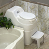 Composting Toilet